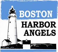Boston_Harbor_Angels.jpg