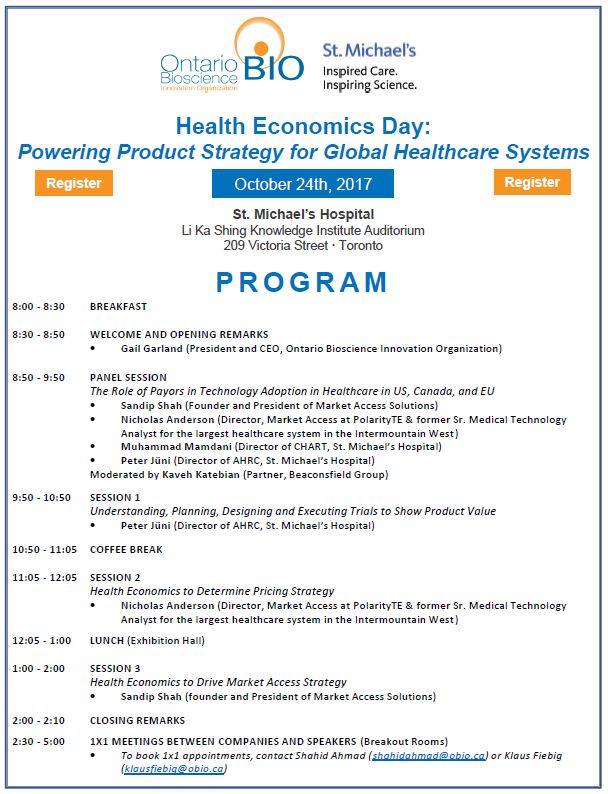 20171012 - Health Economics Day - Agenda.PNG