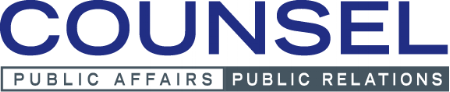 counsel-public-affairs-logo.png