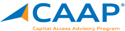CAAP-Logo.png