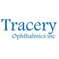 tracery.jpg
