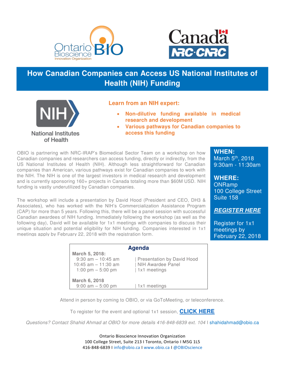 NIH Fnding Workshop FLyer - vff-1.png