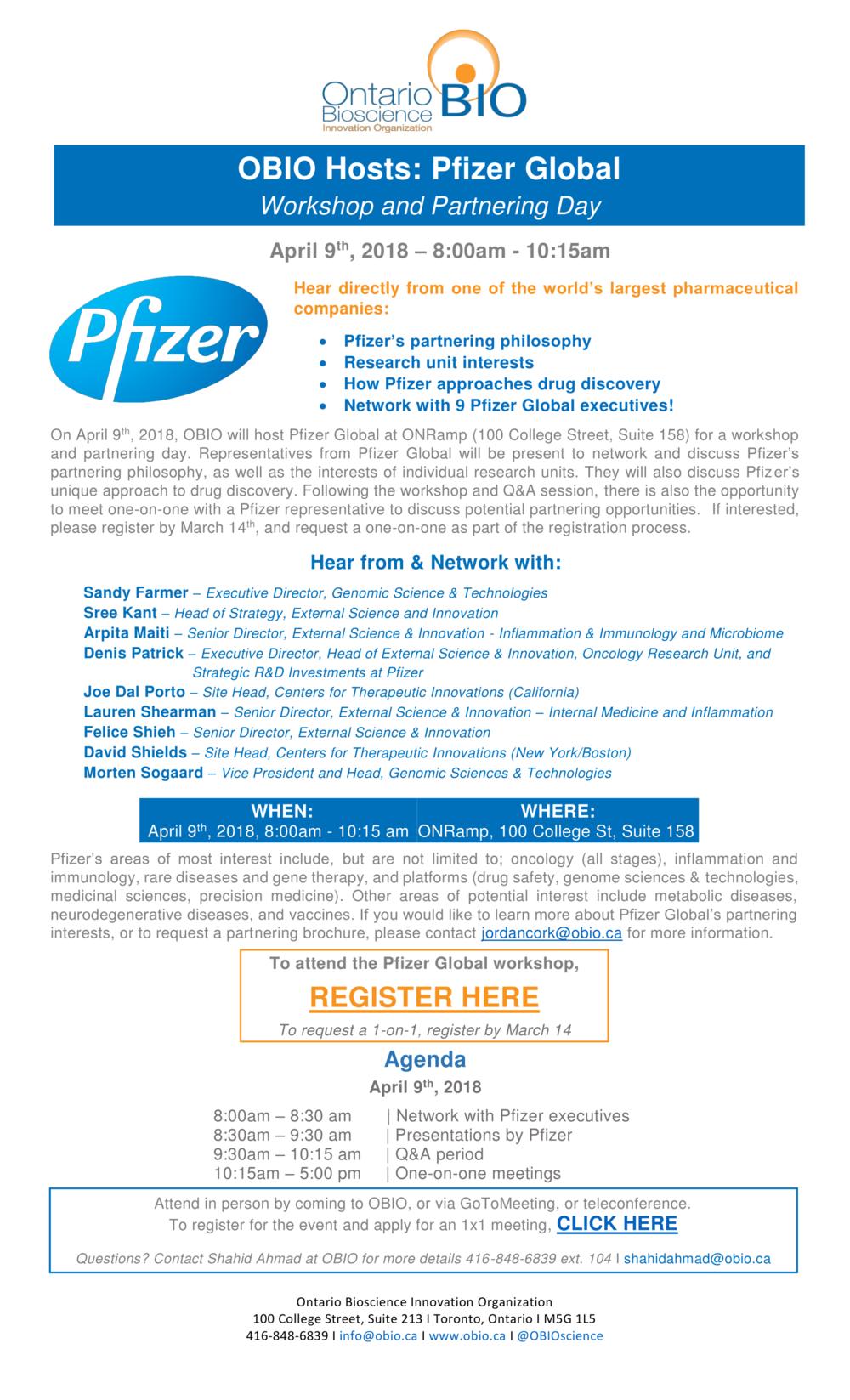 Pfizer Global Workshop and Partnering Day Flyer.png