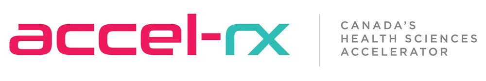 Accel-rx logo.jpg