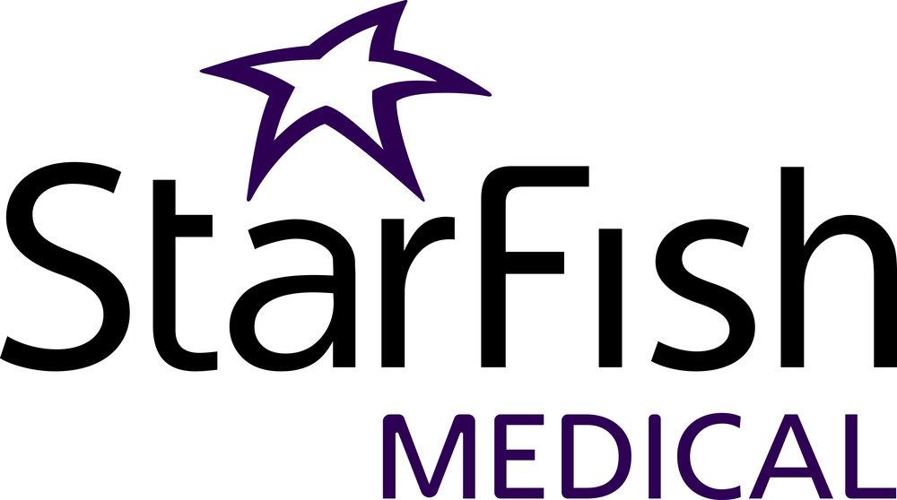 starfishlogo2015.jpg