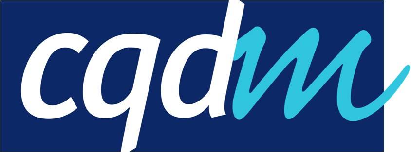 CQDM_logo.jpg