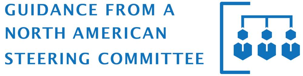 CAAP-Metrics-SteeringCommittee.PNG