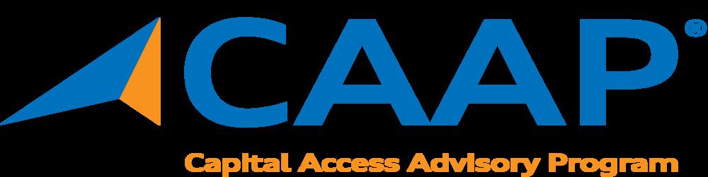 CAAP Logo.png