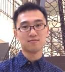 Yuan Fang-linkedin-headshot-crop.jpg