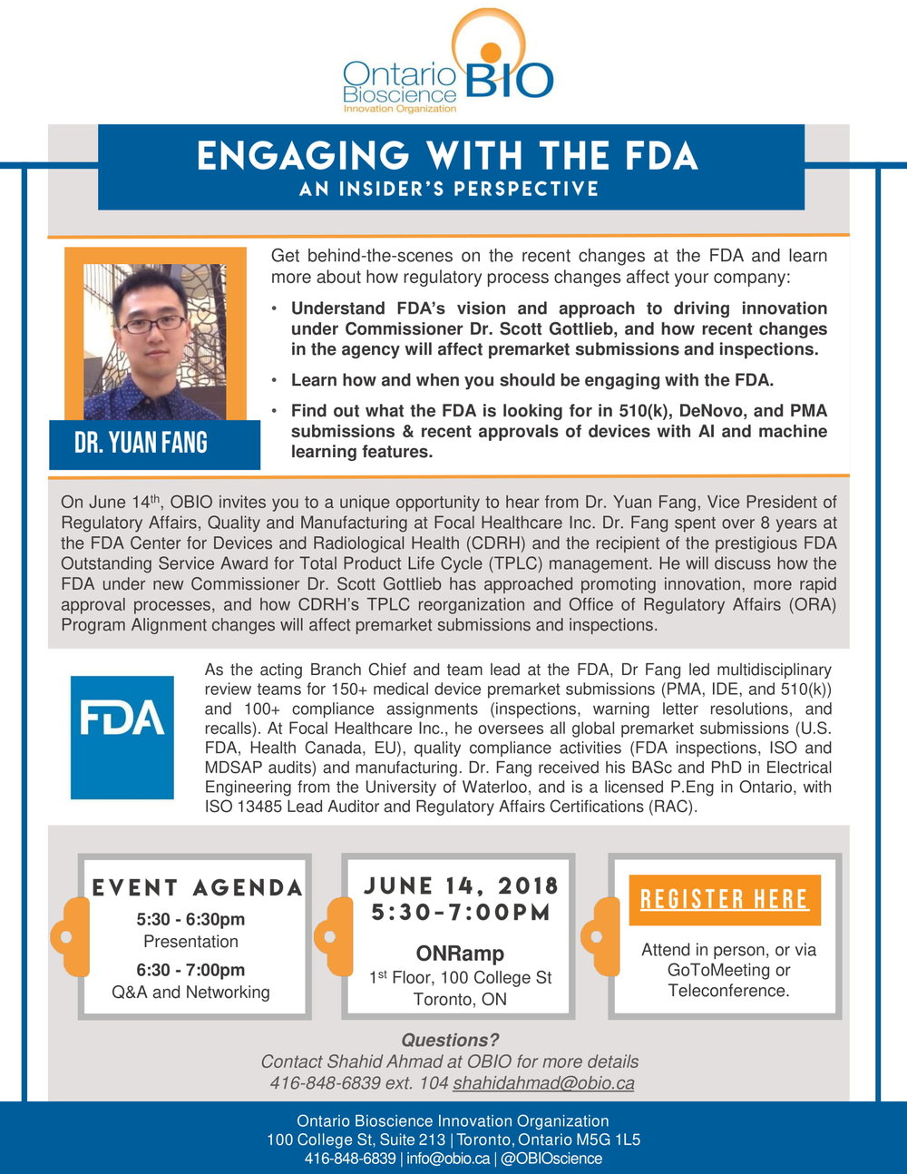 Engaging the FDA - OBIO Event - June 14 2018-v2-1.jpg