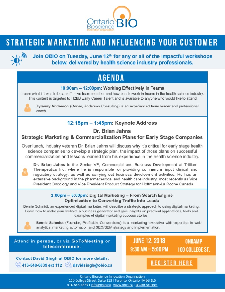 Strategic Marketing and Influencing Your Customer - OBIO Workshop - June 12 2018.jpg