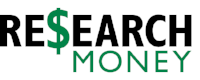 Research-Money-logo-square.png