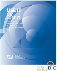 obio-title-page.jpg