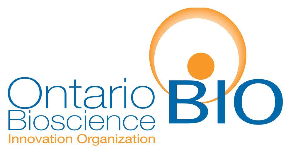 OBIO-logo-2500px.jpg