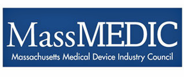Logo - MassMedic Resized.jpg