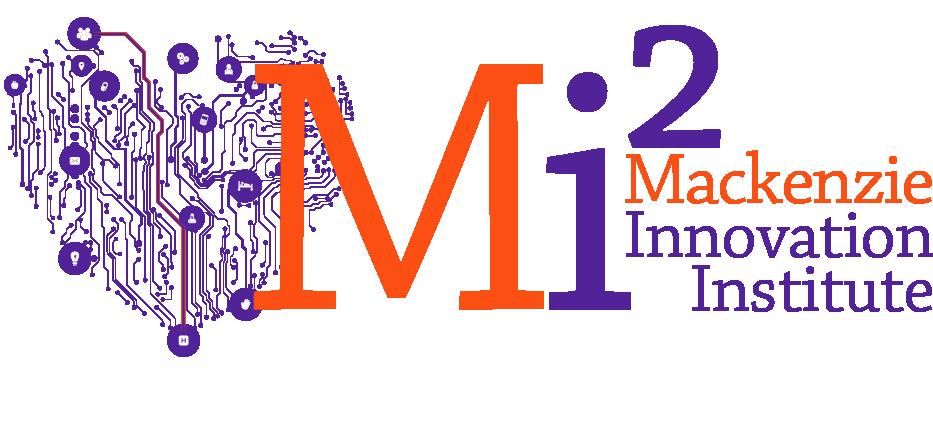 MI2-logo-v1-landscape.png