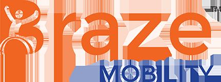 Braze_Mobility_Logo_300x90@2x.png