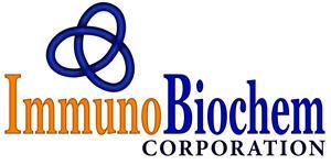 Immunobiochem Corp Logo v8.jpg