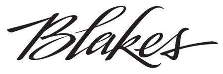 Blake-Cassels-Graydon-2011.jpg