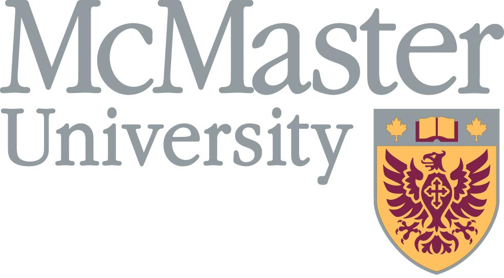 mcmaster-1.jpg