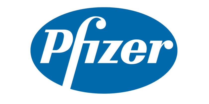 pfizer-blue.png
