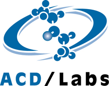 ACDLabs11 logo.jpg