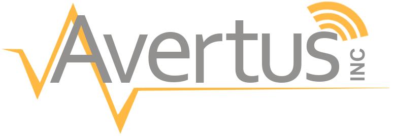 Avertus Logo - 2017.jpg