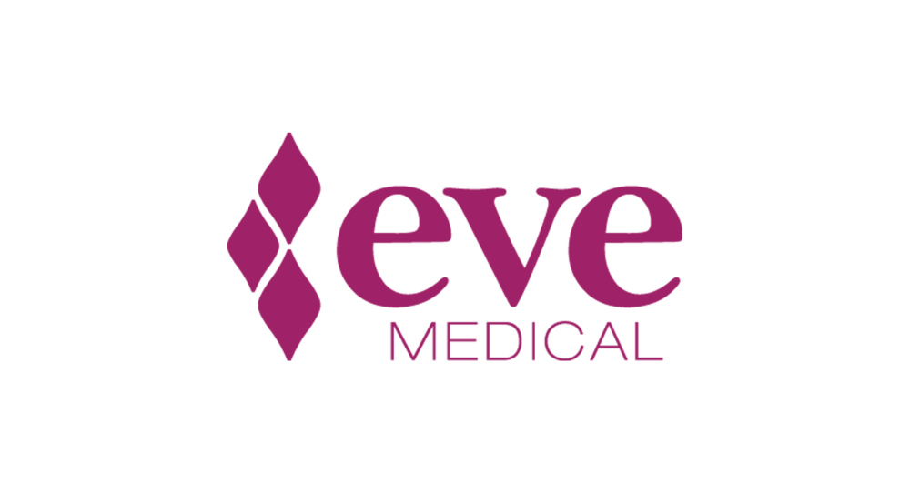 Eve-Medical-Logo-1.png