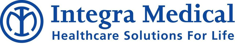 Integra Medical Logo.jpg