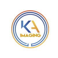 KA Imaging Inc..png