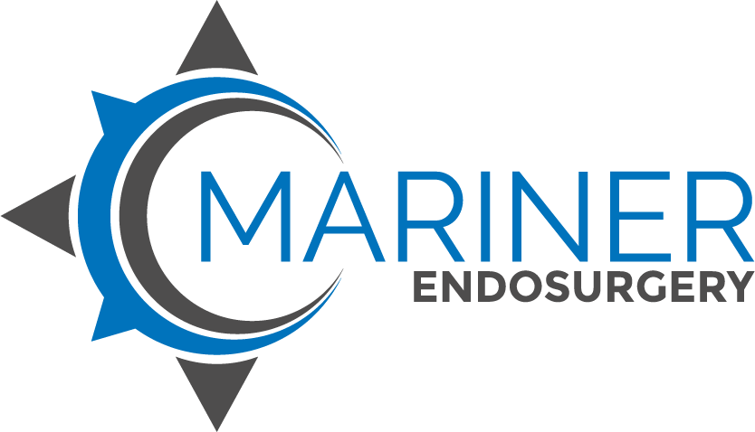 Mariner Endosurgery Inc..png
