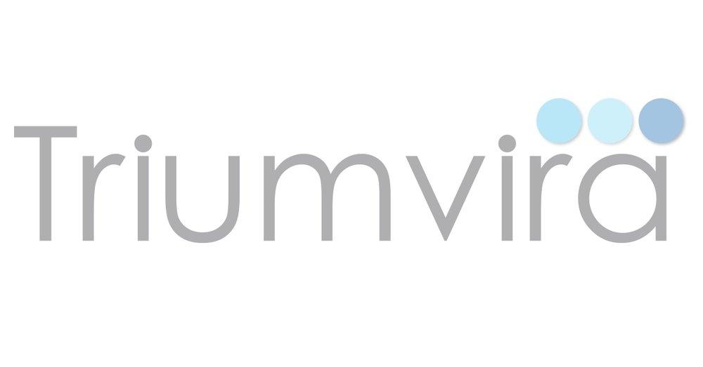 Triumvira Immunologies Inc..jpg