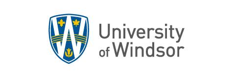 uwin_logo.jpg