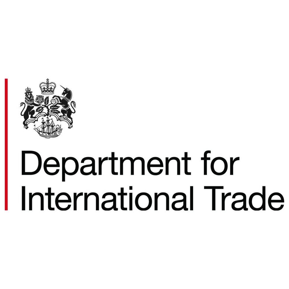 DIT-square-logo-1500px-1024x1024.jpg