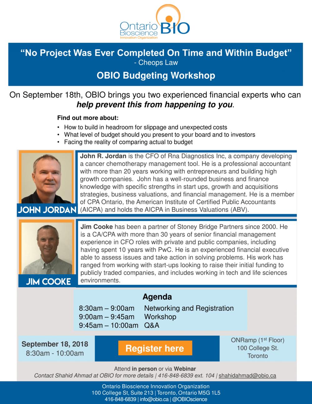 20180918 - OBIO Budgeting Workshop - September 18th - Final-1.png