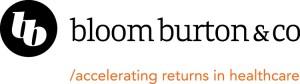 Bloom Burton - 1.jpg