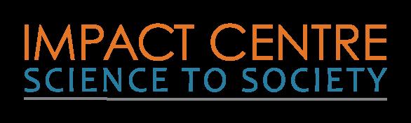 Impact Centre.png