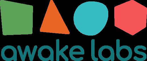 Awake Labs.png