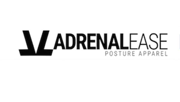 Adrenalease.png