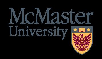 McMaster - 2.png