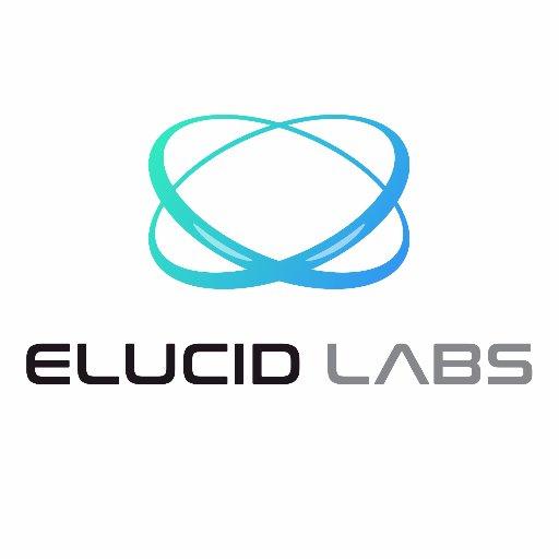 Elucid Labs.jpg