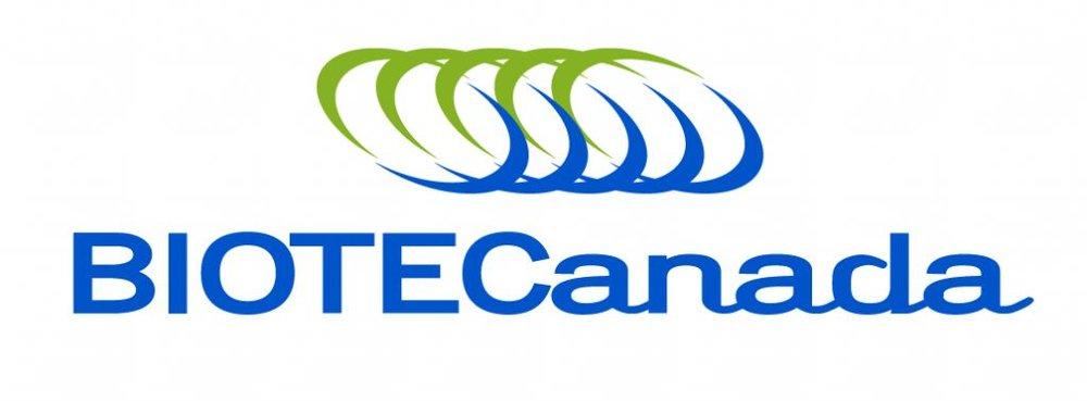 BIOTECanada-logo_2010-01-1024x378.jpg