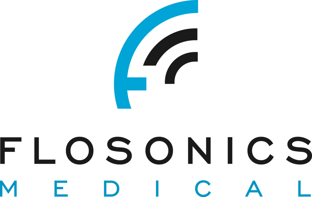 Flosonics Medical -  PNG Format.png