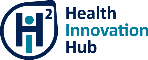 health_innovation_hub_colourlogo-e1531949931527.png