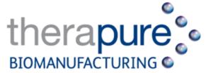 Biomanufacturing-Logo-e1479223021113.png