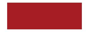 Image result for manning awards logo