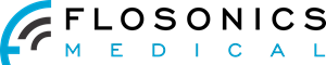 Good-Logo-website4.png
