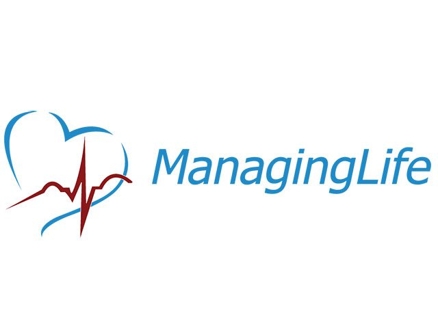 managinglife-logo.jpg