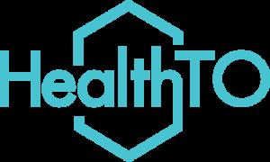Logo-HealthTO-300x180.png