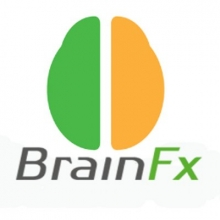 BrainFx Logo.jpg